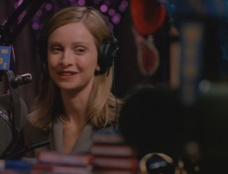 Ally McBeal 02x02 : They Eat Horses, Don't They?- Seriesaddict